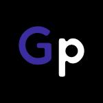 Logo GoParrainage