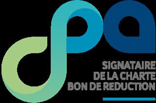 Logo gage de qualité