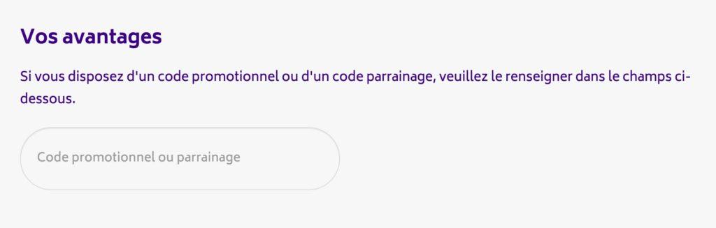 Code-parrainage-GreenYellow