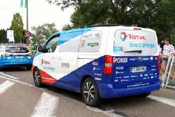 Parrainage_Total-Direct-Energie