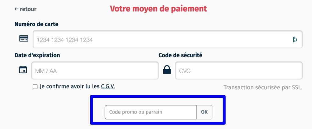 code parrain_Les_Commis