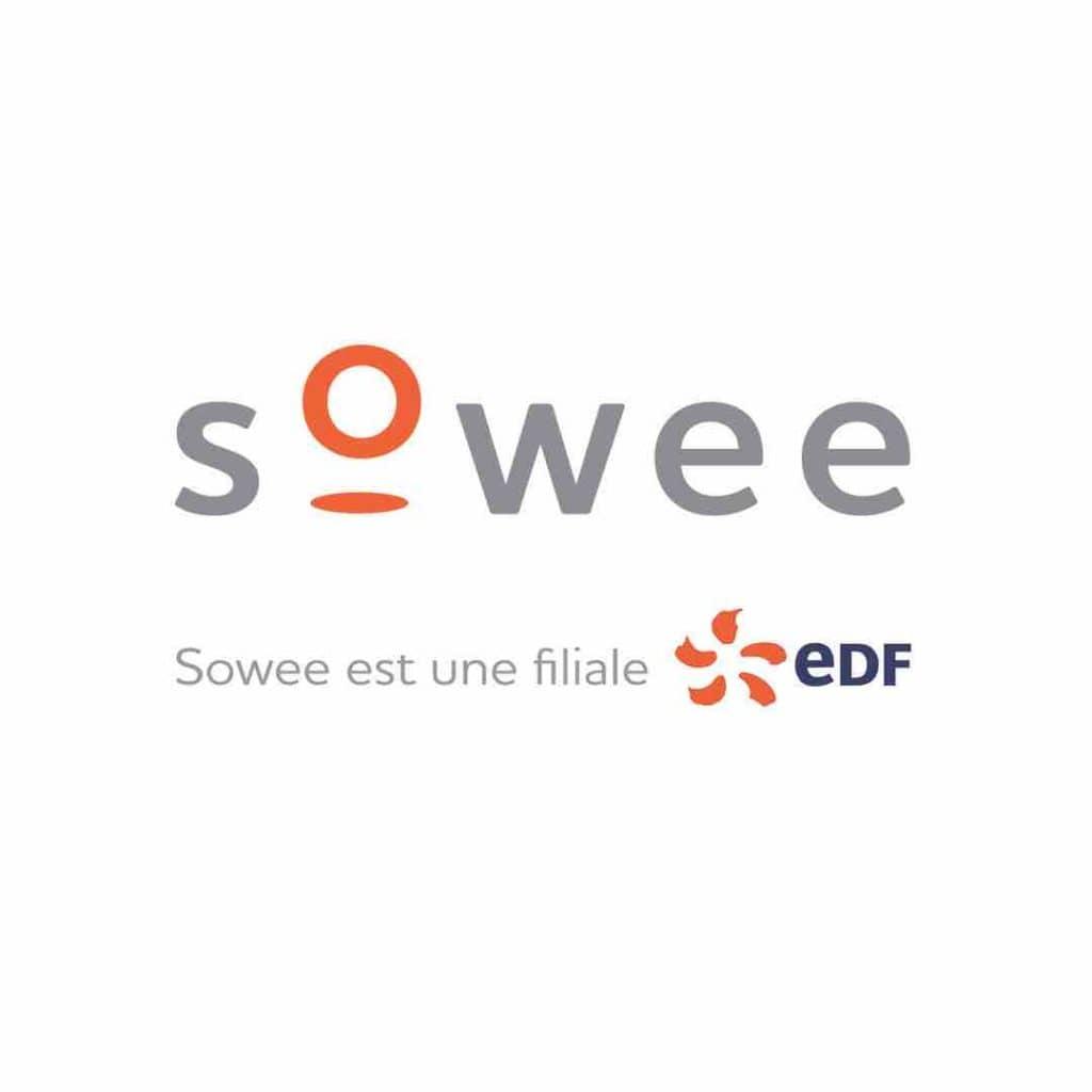 soweeEDF