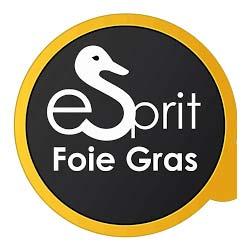 Esprit-Foie-Gras