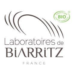 Laboratoires_Biarritz