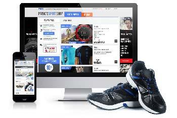 Parrainage_Private-Sport-Shop