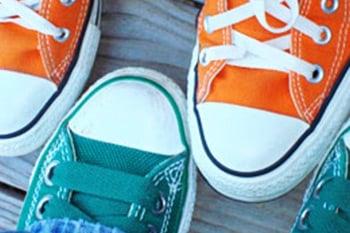 Parrainage_Shoes.fr