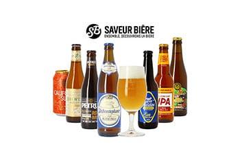 Parrainage_Saveur_Bière