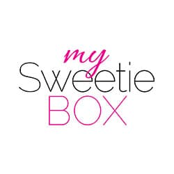 MySweetybox