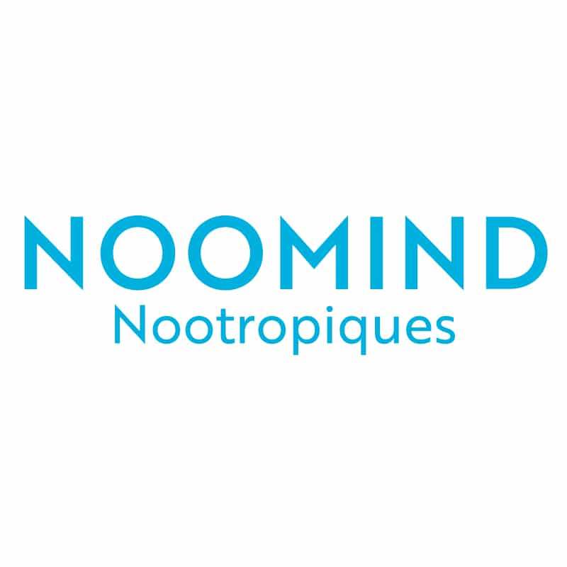 Noomind