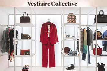 Parrainage_Vestiaire Collective