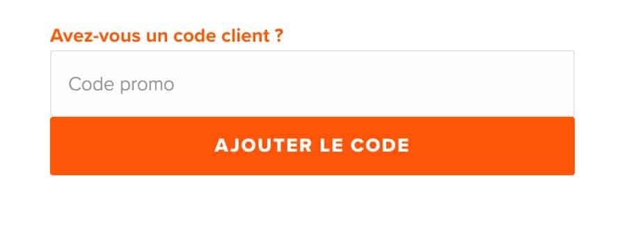 code-promo-des_bras_en_plus