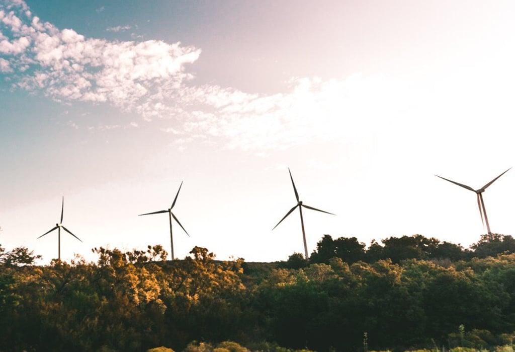 avantages changer fournisseurs energie