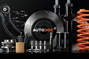 promotions_Autodoc