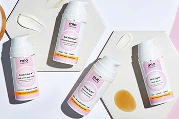 promotions_MioSkincare
