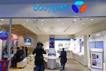 parrainage_Bouygues-Telecom Fibre